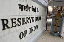 Credit history report: Here's what RBI's directive means for you