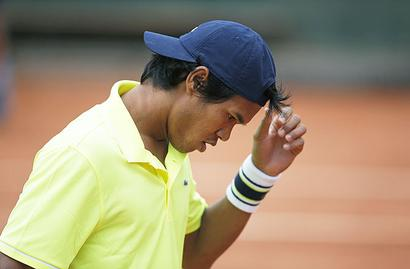 3 reasons why Somdev quit professional tennis