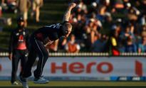 New Zealand vs England: Ben Stokes' dynamic display on ODI return shows he has not lost his edge