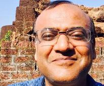 Rohit Bansal exits TV18 as Director