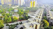 Gurgaon: All real estate stakeholders should deliver on promises, says Satyapra...