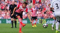 Jay Rodriguez prepared to replace Shane Long in Southampton lineup