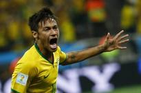 Neymar Junior-led Brazil return to attacking roots in Rio