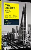 Bahrain's open regulatory environment in ICT promises ongoing GCC competitiveness