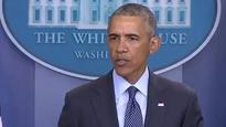 Obama, Carter Strongly Condemn North Korea's Latest Nuclear Test