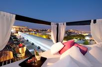 Luxury Hotels in Lisbon: the city's swankiest accommodation options
