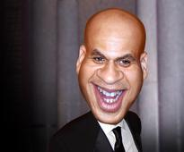Cory Booker Chooses Wall Street Over Main Street