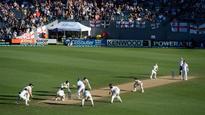 Eden Park set to host day-night cricket test against England in 2018