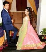 Yeh Hai Mohabbatein star Divyanka Tripathi's wedding details revealed