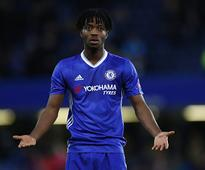 Premier League: Nathaniel Chalobah eyes more prominent role in second full season at Chelsea
