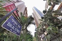 Shares of state-owned banks gain on RBI's move on stressed assets