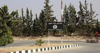 US Distorted Intelligence May Explain Daesh Survival - Ex-Ambassador
