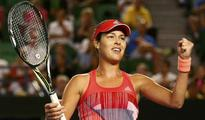 Ana Ivanovic joins IPTL outfit UAE Royals for 2016 season