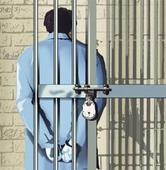 Understaffed Bareilly Central Jail reviews in-house security