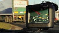Satnav dependence threatening basic navigation skills, expert warns