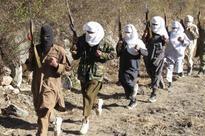 US Warns Of Possible Al-Qaeda Terrorist Attack On Monday Targeting NY, Texas And Virginia