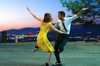 Film 'La La Land' leads BAFTA awards with 11 nominations