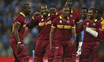 Windies reject proposal to tour Pak citing security concerns