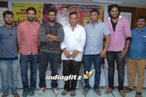 Bahaddur to Telugu, Ramcharan takes Dhruva sarja role