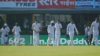 Ind vs Eng: Alastair Cook and Co to unwind before 4th Test