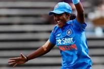India blow Nepal away to reach final