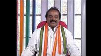 Tamil Nadu Elections 2016: The richest candidate is Congress' Vasanthakumar