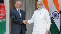 Heart of Asia: India and Afghanistan likely to announce air cargo service