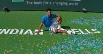 Novak Djokovic presses beast button and gets equality debate wrong