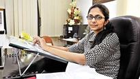 DCW chief writes to Arun Jaitley, asks him to make sanitary napkins tax-free