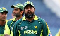 Inzamam concerned over players fitness