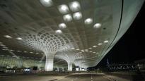 Maharashtra ATS arrests ex-SIMI member from Mumbai Airport