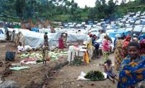 Nigeria has 2 million internally displaced people, says UN official