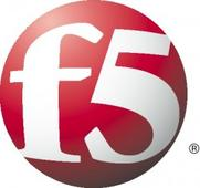 F5 Networks, Inc. (FFIV) Shares Sold by Bremer Trust National Association