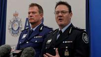 Australian Federal Police reveals Islamic State behind foiled Etihad bomb plot