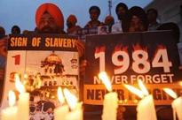 Jat violence has roots in 1984 anti-Sikh riots: Phoolka