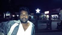 Congress, JD(U) seek adjournment motion in Parliament to discuss Rohith Vemula issue