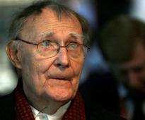 The Ikea effect: How Ingvar Kamprad's company changed the way we shop
