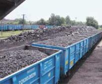Quiet first trial of freight corridor