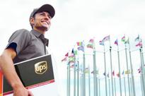 UPS Worldwide Express service extended to 117 nations