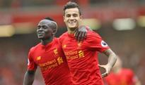 Philippe Coutinho is the Premier League's best No 10 - former Liverpool star