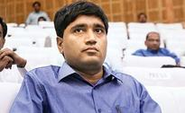 CIC To Intelligence Bureau: Why Report On Sanjiv Chaturvedi Be Not Made Public?