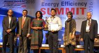 Tata Power Delhi Distribution receives 2016 National Award for Excellence in Energy Management