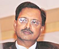 Satyam scam: Setback for Price Waterhouse as SAT refuses stay on Sebi order
