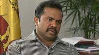 LTTE chief's former top aide Karuna arrested in Sri Lanka
