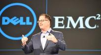 Key Announcements By Dell-EMC At Austin Event