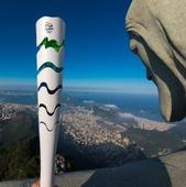 Tourists safety remains a concern ahead of Rio Olympics