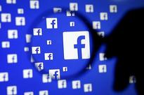 Facebook to start new project to help people engage in meaningful conversations