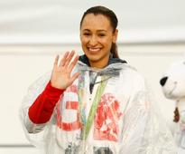 Jessica Ennis-Hill to receive third gold as Tatyana Chernova loses out for doping at IAAF 2011 World Championship