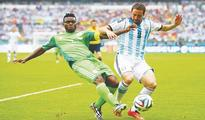 Mikel, Musa ready for Yobo testimonial