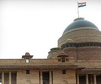 Public tours of Rashtrapati Bhavan to cost Rs.25